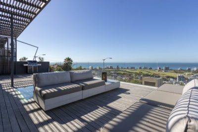 Green Point Villa : air_property_sheer_elegance_luxury_villa2