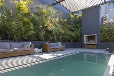 Green Point Villa : air_property_sheer_elegance17