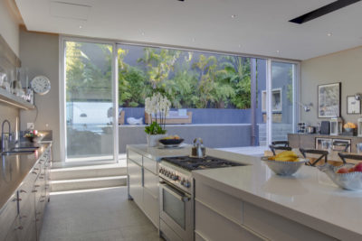 Green Point Villa : air_property_sheer_elegance7