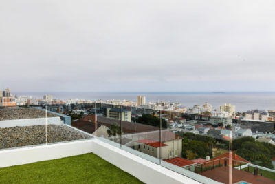 Sea Point Apartment : ViewfinderPhotography32