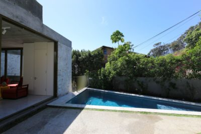 Green Point Villa : 9b Ilkley Crescent, Sea Point (14)