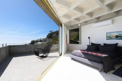 Green Point Villa : 9b Ilkley Crescent, Sea Point (18)