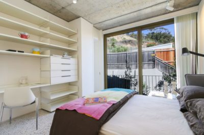 Green Point Villa : 9b Ilkley Crescent, Sea Point (30)