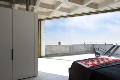 Green Point Villa : Apartment 2, 9 Ilkley Crescent, Sea Point-2