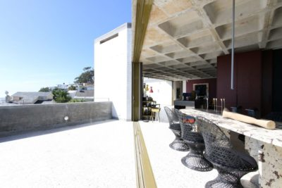 Green Point Villa : Apartment 2, 9 Ilkley Crescent, Sea Point-55