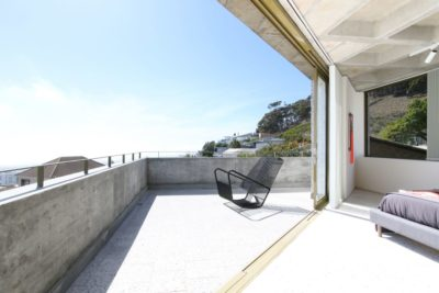 Green Point Villa : Apartment 2, 9 Ilkley Crescent, Sea Point-8