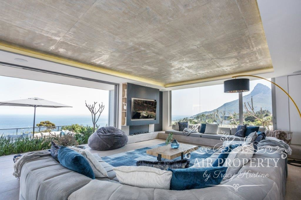 Cape Town Holiday Rentals with		 		 	Hair Dryers