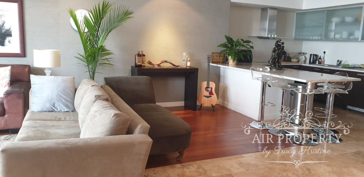 3 Bedroom Apartment in Sea Point