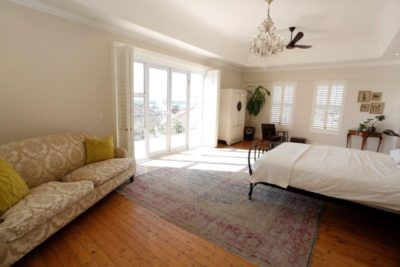 Fresnaye Villa : 5 Bedroom Fresnaye House with Pool and tramploine (11)