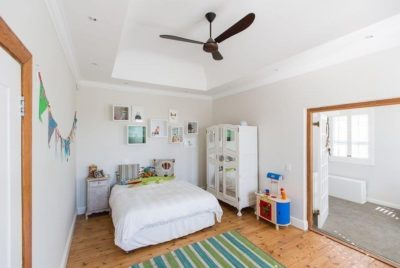 Fresnaye Villa : 5 Bedroom Fresnaye House with Pool and tramploine (23)