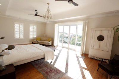 Fresnaye Villa : 5 Bedroom Fresnaye House with Pool and tramploine (27)