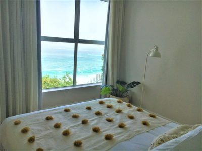 Clifton Apartment : Clifton Views 3 Bedroom rental apartment Atlantic Seaboard with pool (20)