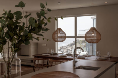 Clifton Apartment : Clifton Views 3 Bedroom rental apartment Atlantic Seaboard with pool (25)