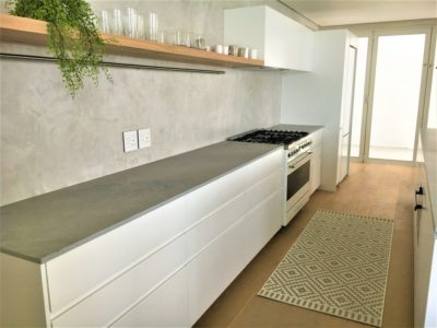 Clifton Apartment : Clifton Views 3 Bedroom rental apartment Atlantic Seaboard with pool (28)
