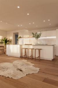 Clifton Apartment : Clifton Views 3 Bedroom rental apartment Atlantic Seaboard with pool (29)