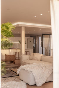 Clifton Apartment : Clifton Views 3 Bedroom rental apartment Atlantic Seaboard with pool (32)