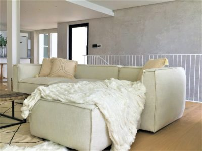 Clifton Apartment : Clifton Views 3 Bedroom rental apartment Atlantic Seaboard with pool (34)