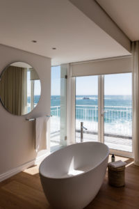 Clifton Apartment : Clifton Views 3 Bedroom rental apartment Atlantic Seaboard with pool (39)