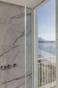 Clifton Apartment : Clifton Views 3 Bedroom rental apartment Atlantic Seaboard with pool (42)