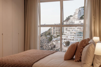 Clifton Apartment : Clifton Views 3 Bedroom rental apartment Atlantic Seaboard with pool (64)