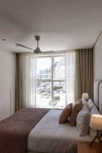 Clifton Apartment : Clifton Views 3 Bedroom rental apartment Atlantic Seaboard with pool (65)
