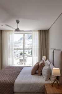 Clifton Apartment : Clifton Views 3 Bedroom rental apartment Atlantic Seaboard with pool (66)