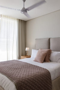 Clifton Apartment : Clifton Views 3 Bedroom rental apartment Atlantic Seaboard with pool (67)