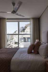 Clifton Apartment : Clifton Views 3 Bedroom rental apartment Atlantic Seaboard with pool (69)