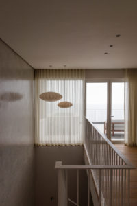Clifton Apartment : Clifton Views 3 Bedroom rental apartment Atlantic Seaboard with pool (72)