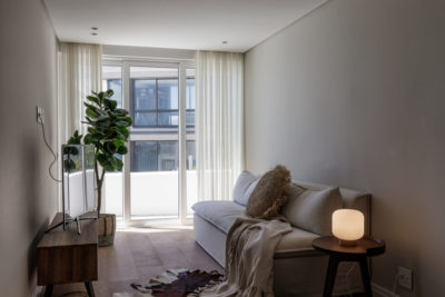 Clifton Apartment : Clifton Views 3 Bedroom rental apartment Atlantic Seaboard with pool (73)