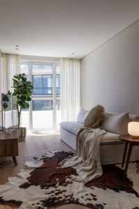 Clifton Apartment : Clifton Views 3 Bedroom rental apartment Atlantic Seaboard with pool (74)
