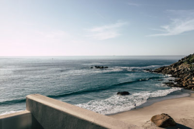 Clifton Apartment : Clifton Views 3 Bedroom rental apartment Atlantic Seaboard with pool (77)