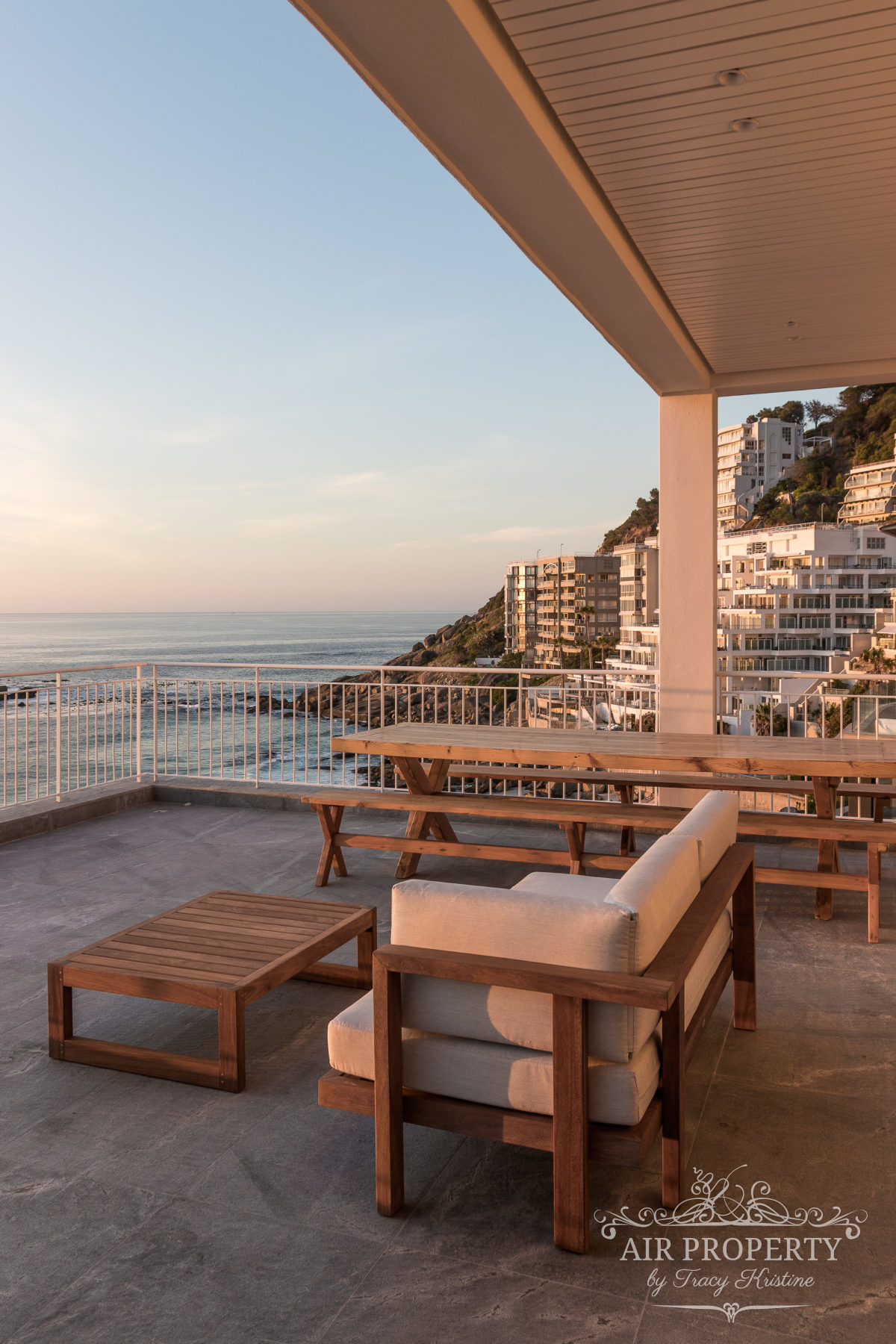 Holiday Rentals in		 						 		 	Clifton