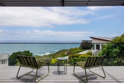Camps Bay Villa : 6 Bedroom Camps Bay Villa with sea views and pool (46)