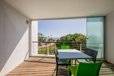 V&A Waterfront Apartment : Sea Nest One bedroom The WaterClub Granger Bay (12)