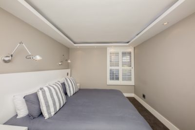 V&A Waterfront Apartment : Sea Nest One bedroom The WaterClub Granger Bay (16)