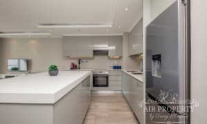 Apartment in V&A Waterfront