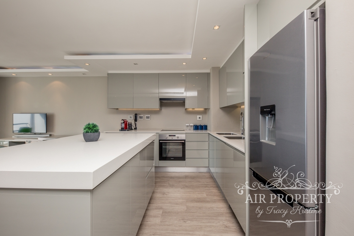 1 Bedroom Apartment in V&A Waterfront