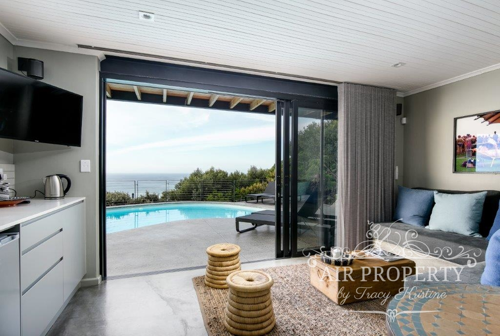 Cape Town Holiday Rentals with  Pool